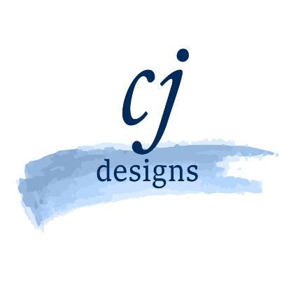 Cheryl Jacobs Designs